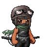 Doggdemon's avatar