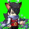 Unidentified emo's avatar