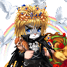 Sebebby's avatar