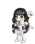 xRain_Cloudx13