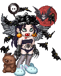 [Mileena]'s avatar