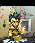 DontTrustMidasTouch's avatar