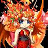 Firemaiden666's avatar