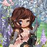 lenaorchid's avatar