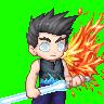 hertajoid's avatar