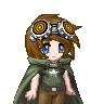 kelayla's avatar