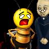XDKodaDX's avatar
