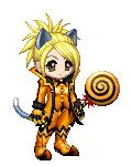 m00ncat9's avatar