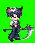 psychokitsune's avatar