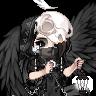 Pesamenteiro's avatar