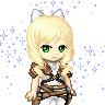 PKMN Master H's avatar
