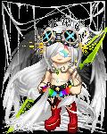 ~^xKujaku Silverdragonx^~