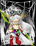 ~^xKujaku Silverdragonx^~'s avatar