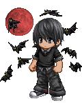 Darkwarrior818
