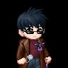 Bazill3's avatar