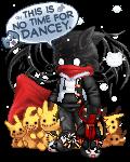 Demon Nero21