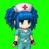 kaji_mizu's avatar