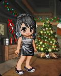 Xx Rakeru-chan xX's avatar