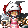 xmakeshiftxwenchx's avatar