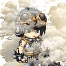 sakabato24's avatar