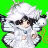 sasuneko's avatar