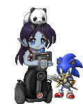 NunnaRii's avatar
