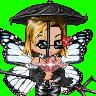 Dragonroselillie's avatar