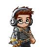 eggfooyoung's avatar