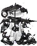 IdoEvil's avatar
