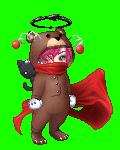 .star.ness.'s avatar