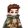 LordRahlguideus's avatar
