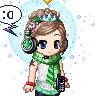 xDuckie's avatar