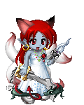 Pilan's avatar