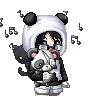 Iveen's avatar