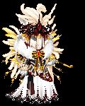 Mausoleum's avatar