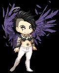 Jyeahzmen's avatar