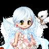 sakuracherrys's avatar