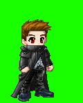 kingofquidam's avatar