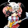 Relean's avatar