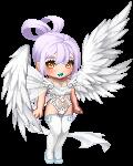 Ayauran-Atoli's avatar