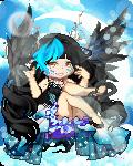 ~Lady Kanna~'s avatar