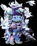 iwanttherainbow's avatar