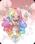 II_semire_chanII's avatar