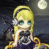 Renasan's avatar
