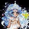 Mercedes_88's avatar