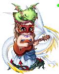 cpoohbear2004's avatar