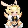 Blushing Bunny's avatar