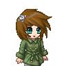 musicandskulls's avatar