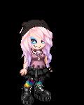 Shrouded Cuteness's avatar