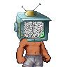 Roarfare's avatar